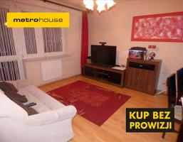 Mieszkanie na sprzedaż, Siedlce Sekulska, 56 m²