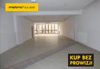 Lokal użytkowy na sprzedaż, Siedlce, 230 m²