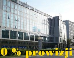 Biuro do wynajęcia, Warszawa Wola, 230 m²