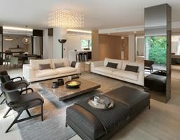 Mieszkanie na sprzedaż, Warszawa Śródmieście, 274 m²