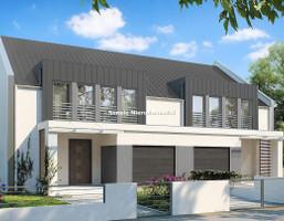 Dom na sprzedaż, Szczecin Pilchowo, 156 m²