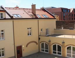 Mieszkanie w inwestycji Stara Winiarnia, Gdańsk, 85 m²