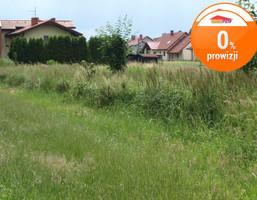 Działka na sprzedaż, Zabrze Grzybowice, 819 m²