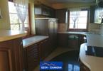 Dom na sprzedaż, Bycina, 222 m²