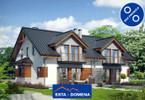 Dom na sprzedaż, Gliwice Żerniki, 153 m²