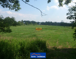 Działka na sprzedaż, Gliwice, 15400 m²
