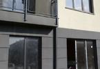 Dom na sprzedaż, Gliwice, 194 m²