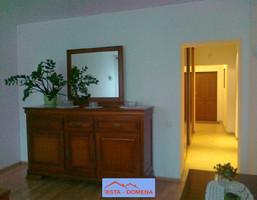 Mieszkanie do wynajęcia, Gliwice Śródmieście, 100 m²
