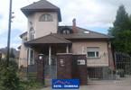 Dom na sprzedaż, Gliwice, 220 m²