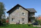 Dom na sprzedaż, Jasienica, 198 m²