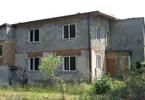 Dom na sprzedaż, Buczkowice, 170 m²
