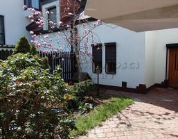 Dom na sprzedaż, Czeladź, 180 m²