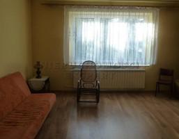 Dom na sprzedaż, Dąbrowa Górnicza Ząbkowice, 160 m²