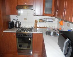 Mieszkanie na sprzedaż, Czeladź, 44 m²
