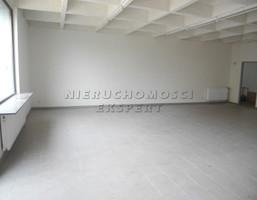 Lokal użytkowy do wynajęcia, Dąbrowa Górnicza Reden, 88 m²