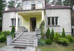 Dom na sprzedaż, Żarki-Letnisko, 200 m²