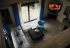 Dom na sprzedaż, Sosnowiec Sielec, 382 m²