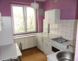 Mieszkanie na sprzedaż, Siemianowice Śląskie Bytków, 48 m²