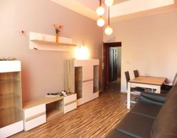 Mieszkanie na sprzedaż, Sosnowiec Pogoń, 61 m²