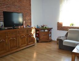 Dom na sprzedaż, Sosnowiec Pogoń, 96 m²