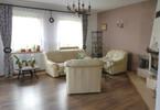 Dom na sprzedaż, Będzin, 139 m²