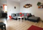 Dom na sprzedaż, Sosnowiec Porąbka, 107 m²