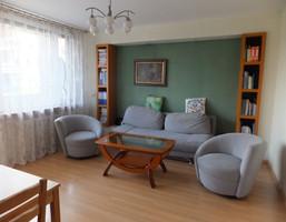 Mieszkanie na sprzedaż, Sosnowiec Śródmieście, 64 m²