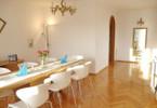 Dom na sprzedaż, Będzin, 193 m²