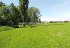 Działka na sprzedaż, Ligota, 6593 m²