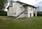 Dom na sprzedaż, Własna, 160 m²