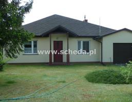 Dom na sprzedaż, Zabrodzie, 156 m²