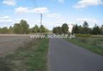 Działka na sprzedaż, Karczewice, 3000 m²