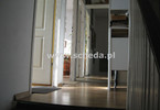 Mieszkanie na sprzedaż, Częstochowa Tysiąclecie, 101 m²
