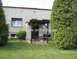 Dom na sprzedaż, Czarny Las, 158 m²
