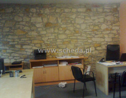 Biuro do wynajęcia, Częstochowa Stare Miasto, 50 m²