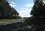 Działka na sprzedaż, Karczewice, 3080 m²
