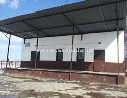 Działka na sprzedaż, Krasice, 940 m²