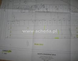 Działka na sprzedaż, Częstochowa Śródmieście, 10000 m²