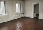 Mieszkanie na sprzedaż, Częstochowa Śródmieście, 61 m²