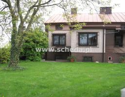 Dom na sprzedaż, Pajęczno, 120 m²