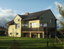 Dom na sprzedaż, Biała Dolna, 213 m²