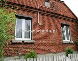 Dom na sprzedaż, Borowno, 89 m²
