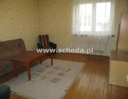 Mieszkanie na sprzedaż, Częstochowa Raków, 50 m²