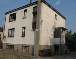 Dom na sprzedaż, Częstochowa Ostatni Grosz, 150 m²