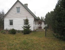 Dom na sprzedaż, Zrębice, 102 m²