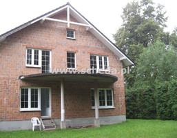 Dom na sprzedaż, Panki, 244 m²