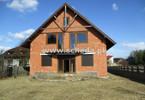 Dom na sprzedaż, Ostrowy, 185 m²