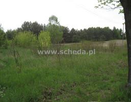 Działka na sprzedaż, Częstochowa Mirów, 900 m²