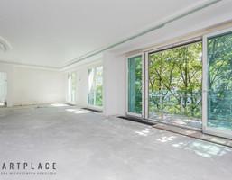 Mieszkanie na sprzedaż, Warszawa Stare Bielany, 188 m²