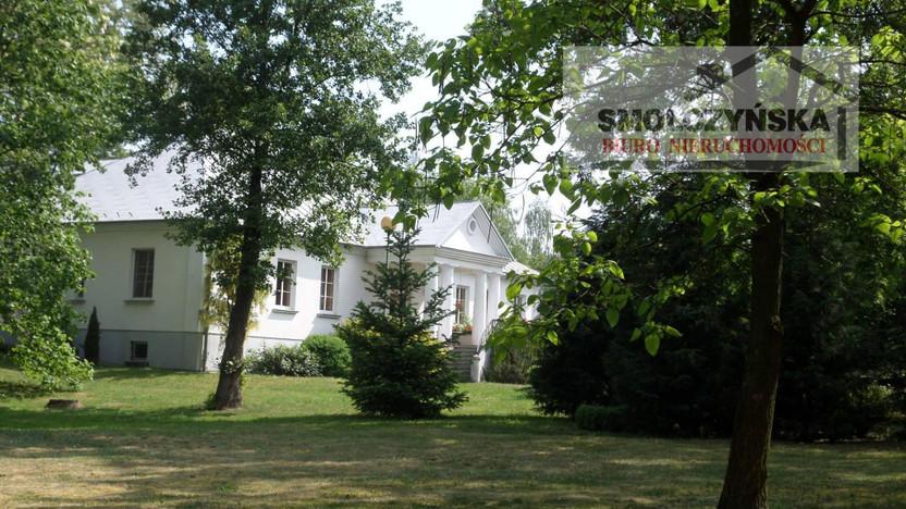 Dom na sprzedaż, Kalisz, 380 m² | Morizon.pl | 3710